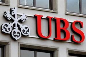 Ubs binary options